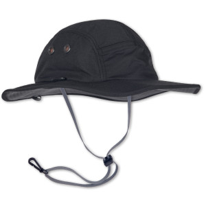 sup hat, fishing hat, sailing hat