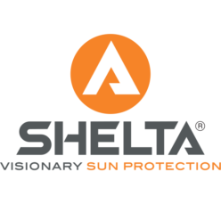 SHELTA High Performance Sun Hats