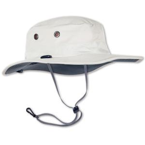 Seahawk sun hats