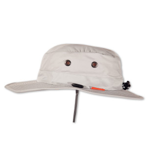 the best technical sun hats made